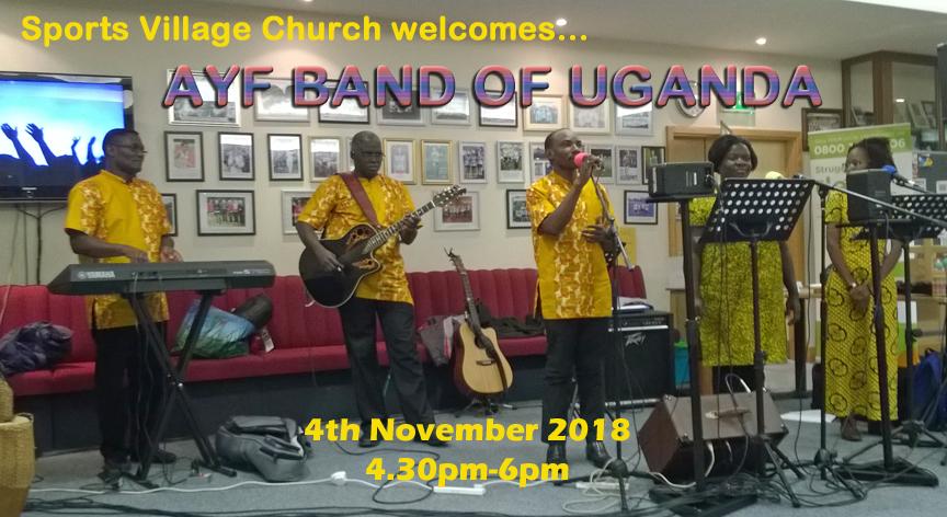 Band of Uganda visit svc_edited-1 web