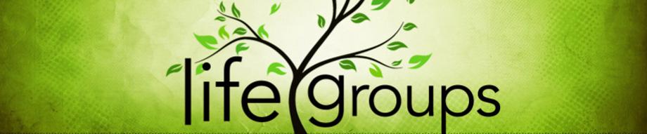 Life-Groups1 v2