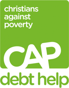 cap-debt-help-logo_green-2
