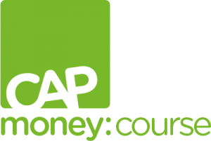 cap-money-course-logo_green