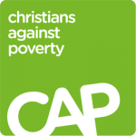 cap-primary-logo_green-1