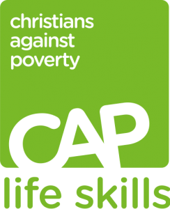 cap-life-skills-logo_green